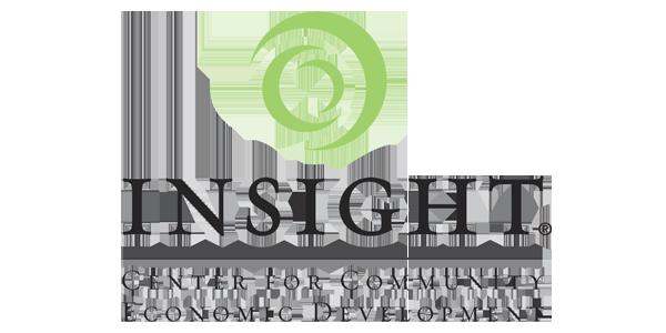 Insight Center for Community Economic Development