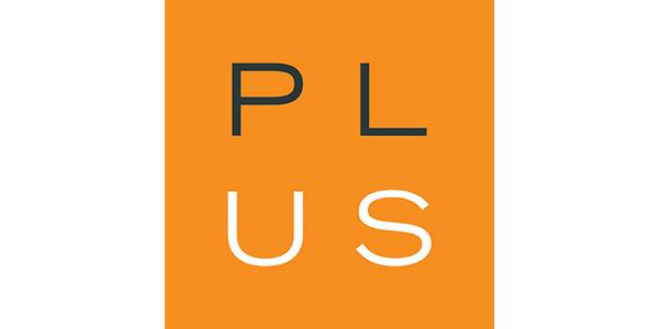 PL+US