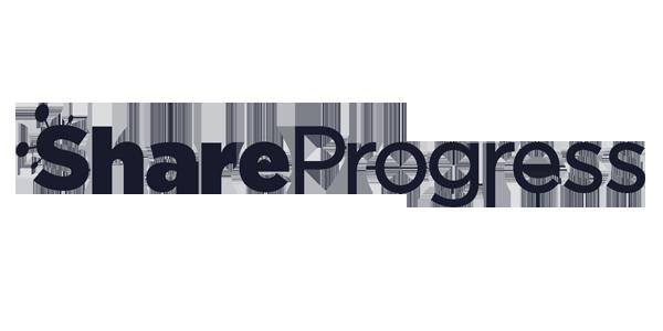 ShareProgress
