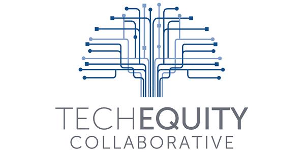 TechEquity Collaborative