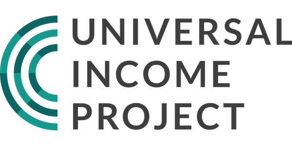 Universal Income Project
