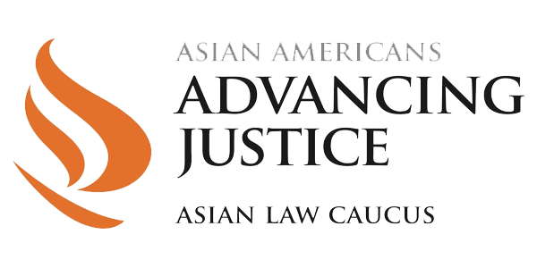 Asian Americans Advancing Justice – Asian Law Caucus