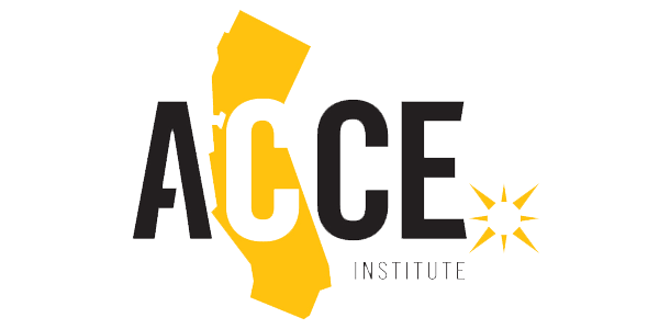 ACCE Institute
