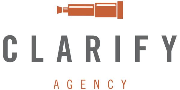Clarify Agency